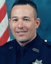 Sergeant Ervin Julius Romans, II | Oakland Police Department, California