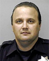 Police Officer John Raymond Hege | Oakland Police Department, California