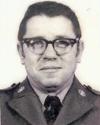 Lieutenant Francis William Wilt, Jr. | Pennsylvania Department of Corrections, Pennsylvania