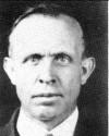 Prohibition Officer Gustavus James Simmons   West Virginia Department of Prohibition, West Virginia