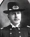 Captain William Bohanna | Denver Police Department, Colorado