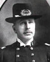 Captain William Bohanna | Denver Police Department, Colorado