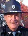Patrol Detective Justin Clyde Mullis   French Lick Police Department, Indiana