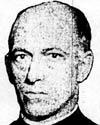 Patrolman David Boitano   Chicago Police Department, Illinois