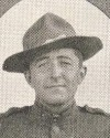 Police Officer James W. Liney | Troy Police Department, New York