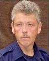 Assistant Chief Joseph Christopher Cannon   Plumerville Police Department, Arkansas