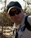 Deputy Sheriff Shane Thomas Detwiler | Chambers County Sheriff's Office, Texas