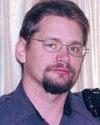 Chief Deputy Joshua Dale Eggelston | Lincoln County Sheriff's Office, Idaho