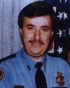 Sergeant Bruno David Soboleski | Houston Police Department, Texas