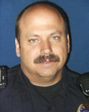 Sergeant David Joseph Kinterknecht | Montrose Police Department, Colorado
