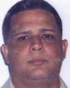 Sergeant Jorge Sanchez-Santiago | Puerto Rico Police Department, Puerto Rico
