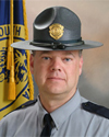 Lance Corporal Jonathan Shea Nash | South Carolina Highway Patrol, South Carolina