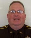 Deputy Sheriff Francis David Blake | Burnet County Sheriff's Department, Texas