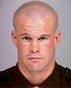 Police Officer Milburn Wilbur Beitel, III | Las Vegas Metropolitan Police Department, Nevada