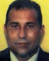 Lieutenant Benjamin Emanuel Santiago-Fragosa | Puerto Rico Police Department, Puerto Rico