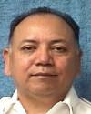 Detention Officer Dionicio M. Camacho | Harris County Sheriff's Office, Texas