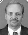 Special Agent Patrick Dillon | California Department of Justice, California
