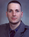 Trooper David J. Lane | New York State Police, New York