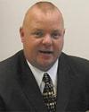 Deputy Sheriff Charles Douglas