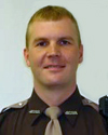 Deputy Sheriff Roy Bruce Sutton, Jr. | Jefferson County Sheriff's Department, Indiana