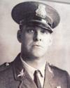 Chief of Police Franklin Arthur Dent | Bloomsburg Police Department, Pennsylvania