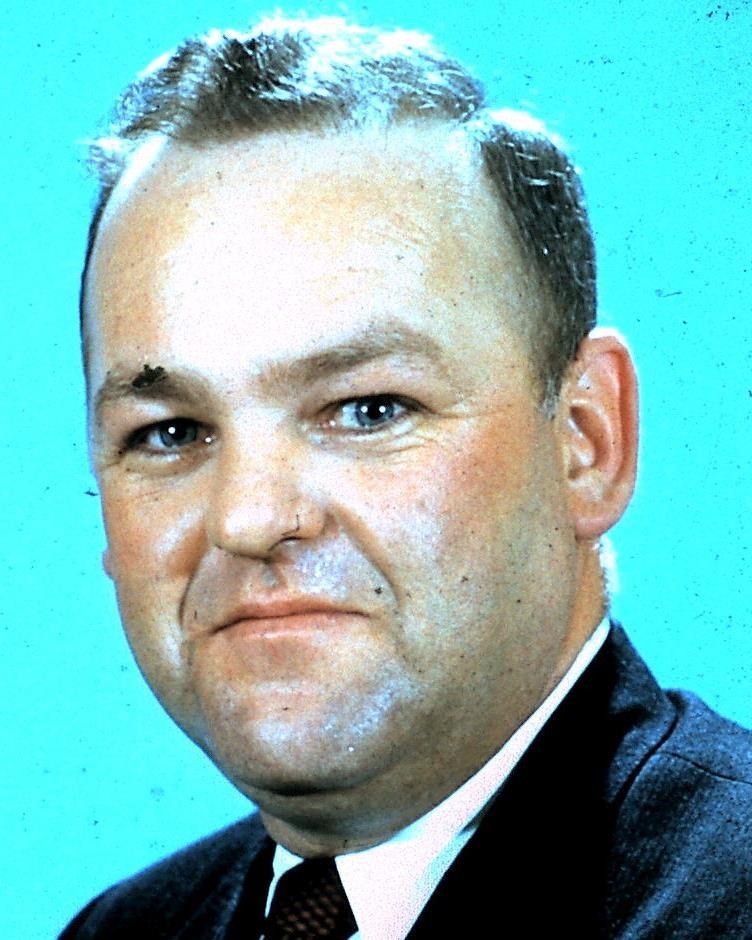 Investigator William Lee Jones   Kentucky Department of Alcoholic Beverage Control, Kentucky