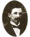 Sergeant J. A.