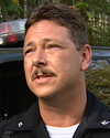 Deputy Sheriff Walter Kent Mundell, Jr. | Pierce County Sheriff's Department, Washington