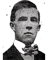 Sheriff Willie C. Bond | Orange County Sheriff's Office, Virginia