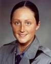 Trooper Jill E. Mattice | New York State Police, New York