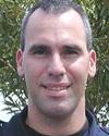 Lieutenant Eric Lewis Shuhandler | Gilbert Police Department, Arizona