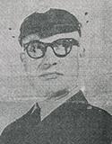 Patrolman Joseph G. Lecak | Homestead Borough Police Department, Pennsylvania