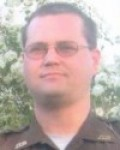 Deputy Sheriff Don David McCutcheon | Clark County Sheriff's Office, Missouri