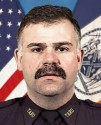 Police Officer Robert J. Nicosia | New York City Police Department, New York