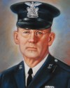 Officer Thaddeaus James Stevenson | Fort Worth Police Department, Texas