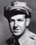 Officer J. Harold Hanson | California Highway Patrol, California