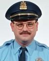 Sergeant Jeffry Kowalski | St. Louis Metropolitan Police Department, Missouri