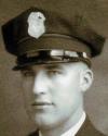 Patrolman Jacob Benner | Denver Police Department, Colorado
