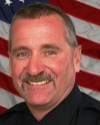 Officer Rodney Tomlinson Holder | Abilene Police Department, Texas