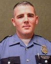 Police Officer Bryan Joseph Durman | Lexington-Fayette Urban County Police Department, Kentucky