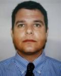 Sergeant Robert Brandon Paudert | West Memphis Police Department, Arkansas