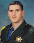 Officer Thomas Philip Coleman | California Highway Patrol, California