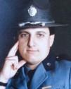 Sergeant Douglas A. Weddleton   Massachusetts State Police, Massachusetts