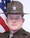 Deputy Sheriff Dean Ridings | Spotsylvania County Sheriff's Office, Virginia