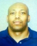 Police Officer Craig Lamont Shaw | Lancaster Police Department, Texas