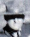 Colorado Ranger Edward P. Bell | Colorado Mounted Rangers, Colorado