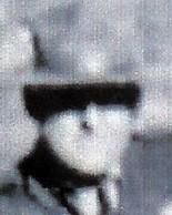 Colorado Ranger Edward P. Bell | Colorado Rangers, Colorado
