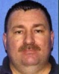Deputy Sheriff David Wayne Lambert | Warren County Sheriff's Office, Mississippi