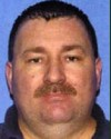 Deputy Sheriff David Wayne Lambert | Warren County Sheriff's Department, Mississippi