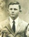 Patrolman Coy Carter Vandiver, Sr. | Mexia Police Department, Texas